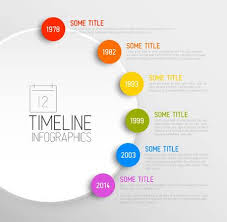 Comparison Infographic Template 9 683 Comparison Infographic Cliparts Stock Vector And Royalty Free