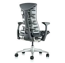 Herman Miller Chairs Ebay Sitnarongtest Club