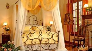 Mexican Bedroom Decor Nice Mexican Style Living Rooms Mexican Room Decor 4 Spanish