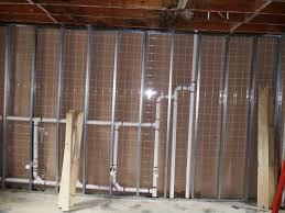 Looking For An NJ Plumber For New Plumbing Project Hereu0027s What Do Plumbing A New House