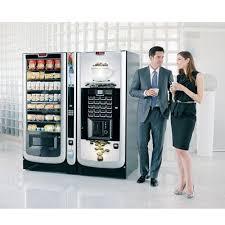 Coffee Vending Machine Dubai Classy Buyondubai Saeco Atlante 48 Coffee Vending Machine Buy At