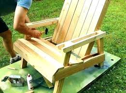 wooden patio chairs wooden lawn furniture wooden patio chairs outside and table porch garden furniture wood