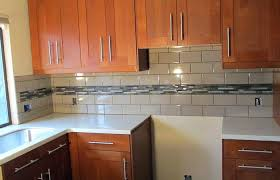 I Kitchen Tile Layout Patterns Decoration Medium Size Lovely  Pattern Ideas Designs