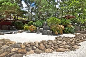 Zen Garden Designs Gallery New Design