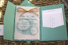Beach wedding invitations wedding invitation wording etiquette beach wedding invitations on teal wedding invitations canada