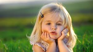 cute baby s wallpapers free 02
