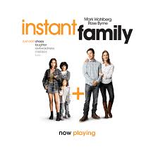 MOVIE REVIEW: Instant Family Will Make You Go From Laughing to Crying… In  an Instant - VVNG.com - Victor Valley News Group