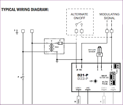 wiring diagram for thermolec boiler wiring diagram blog hi i have a thermolec thermo zone zon 10 3240 it has quit wiring diagram