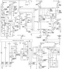 1994 honda prelude stereo wiring diagram images wiring diagram 1994 honda prelude radio wiring diagram 1994 get