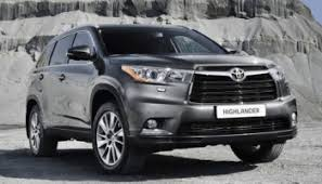 2018 toyota prius suv. delighful suv 2018 toyota highlander changes release date throughout toyota prius suv