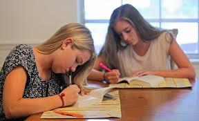 Best     Homework ideas ideas on Pinterest   Writing activities     high school homework help websites