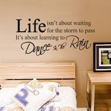 Love Wall Decor Bedroom Compare Prices On Vinyl Wall Decor Online Shopping Buy Low Price