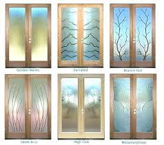 sidelight glass sidelight sidelight leaded glass window