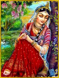Krishna - Vishnu e Radha - Lakshmi Images?q=tbn:ANd9GcRBrm8Is7m0EdqmWQP79HtE5y9NhSowL0Bdj_7oNX-knqTrkNuu
