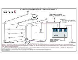 garage door opener wiring medium size of sears craftsman lawn mower wiring diagram garage door opener sensor best of 1 garage door opener installation