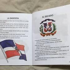 Un cuaderno de actividades infantiles para aprender a repasar. Other Libro Nacho Dominicano De Lectura Inicial Aprenda Poshmark