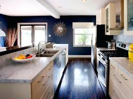 how to redo countertops without replacing kitchen update how to redo s without replacing new