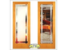 etched glass door amazing interior clear glass door with interior doors glass doors barn doors office