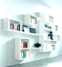 ikea white shelves white shelf white shelf white shelves high gloss