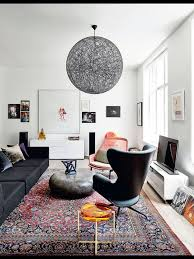Small Picture 122 best elle decoration uk images on Pinterest Home