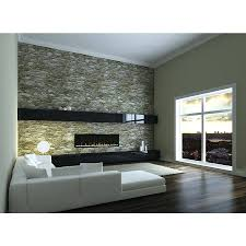 dimplex fireplace tv stand manual insert electric heaters repair