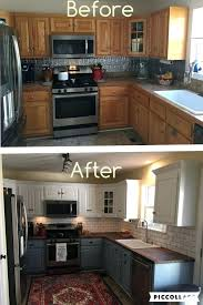 popular kitchen cabinet colors cool most popular kitchen cabinet color collections top 10 kitchen cabinet colors