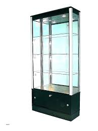 wall mount display cabinet wall mount display cabinet wall mounted display shelf wall mount display shelves