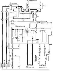 land cruiser 100 wiring diagram wiring diagram and schematic design repair s wiring diagrams autozone