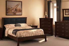 college offers an extensive line of superior quality home furnishings our furniture line includes a vast selection of bedroom