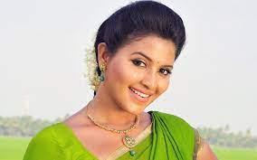 Anjali Telugu Actress - Telugu All ...