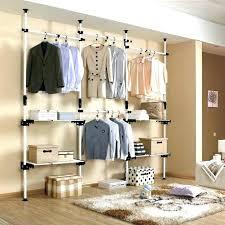 closet organizers ikea hanging closet organizer closet