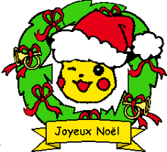 Small Picture Pokemon Christmas Wreaths