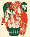 Images & Illustrations of saint nicholas