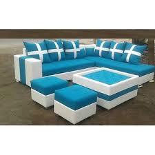 Furniture sofa design Creative Krishna Furniture Latest Design Sofa Set Buy Krishna Furniture Latest Design Sofa Set Online u20b944000 From