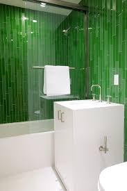 Bathroom Tile : Green Tile Bathroom Decorations Ideas Inspiring ...