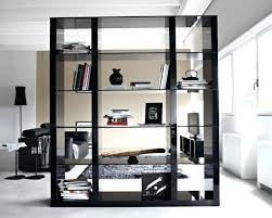 living room divider furniture. Room Dividing Furniture Fabric Divider Ideas Living Partition Cabinet . H