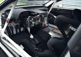 lexus rc interior. 2017 lexus rc f gt3 interior rc