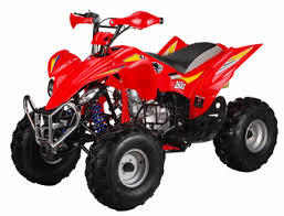 taotao atv & dirt bike parts all atv & off road brands atv taotao atv 110cc at Tao Tao Atv Parts Diagram