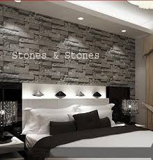 36 Outside Wall Tiles Designs, New 3d Italian Ceramic Tiles Price Stone  Design In Factory   Loonaonline.com