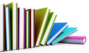 Учебный процесс сложен и неисполним своими усилиями Бизнес  Где найти помощь в обучении и выполнении студенческих заданий