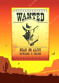 Make A Wanted Poster Free Online Wanted Dead Or Alive Poster Creator A Comparison Of Free