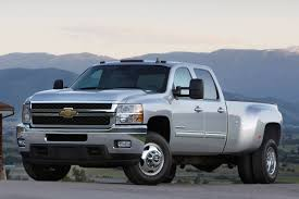 Used 2014 Chevrolet Silverado 3500HD for sale - Pricing & Features ...
