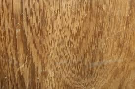 Seamless wood grain texture Dark Antiquewood8jpg free Download Medialoot How To Make Seamless Texture In Photoshop redux Medialoot