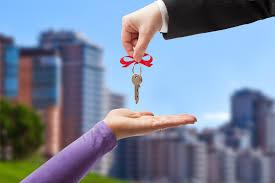Картинки по запросу фотографии картинки счастливого покупателя недвижимости