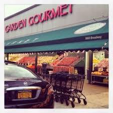 garden gourmet market looks like a fairway doesn t it gourmet