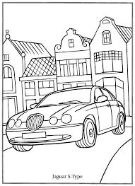 25 Ontwerp Jaguar Auto Logo Kleurplaat Mandala Kleurplaat Voor