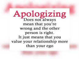 Good Morning Relationship Quotes Best of Value Your Relationships More Than Your EGO Quotes To Contemplate