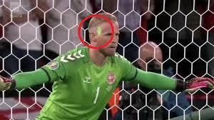 Euro 2020 England vs Denmark result ...