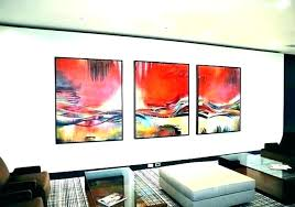 home office artwork. Office Art Ideas Artwork  Paintings . Home A