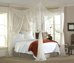 twin bed canopy cover – swistechs.com